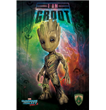 Guardians of the Galaxy Poster 262885