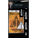 Harry Potter Accessories 262907