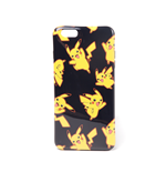 Pokémon iPhone Cover 262939