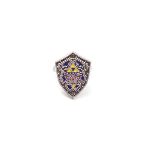 The Legend of Zelda Ring 262968