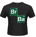 Breaking Bad T-shirt 263034