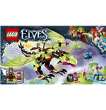 Lego Lego and MegaBloks 263129