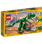 Lego Lego and MegaBloks 263142