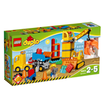 Lego Lego and MegaBloks 263164
