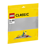 Lego Lego and MegaBloks 263183