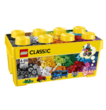 Lego Lego and MegaBloks 263185