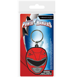 Power Rangers Keychain 263255