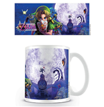 The Legend of Zelda Mug 263292