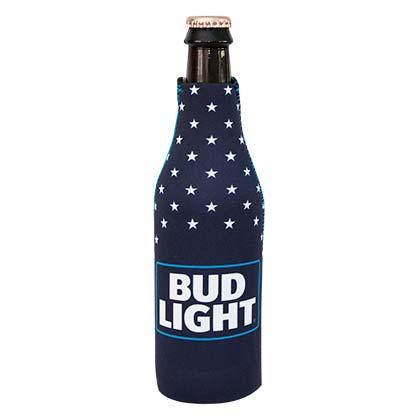 Bud Light Can Coolers - Official Merchandise 2018 19 73edd0b7ce3d7