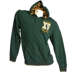 South Africa Rugby Sweatshirt 263379
