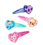 My little pony Accessories 263415