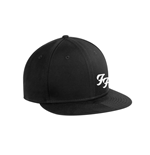 Foo Fighters Cap 263775