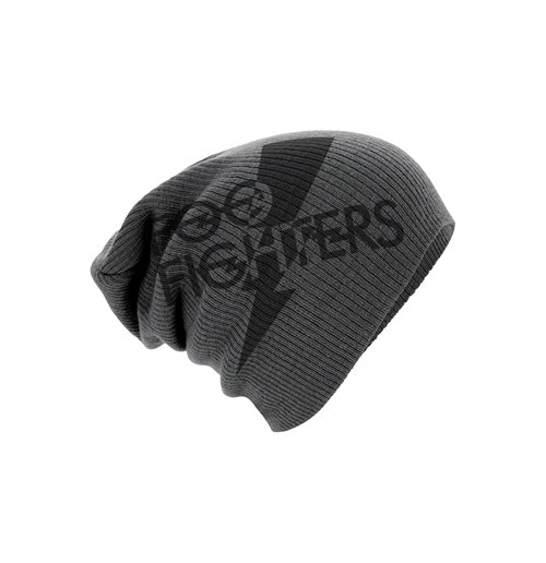 Official Foo Fighters Cap 263776 Buy Online On Offer