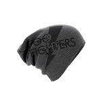 Foo Fighters Cap 263776
