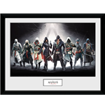 Assassins Creed Frame 263803