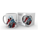 Assassins Creed Mug 263808