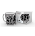 Assassins Creed Mug 263810