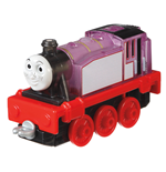 Thomas and Friends Toy 263857