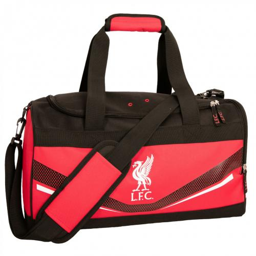 Liverpool F.C. Holdall SW
