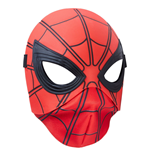 Spider-Man Homecoming Flip-Up Mask Spider-Man