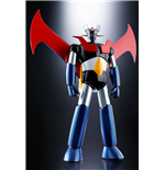 Mazinger Z Action Figure 264301