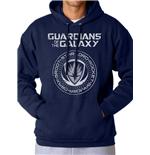 Guardians of the Galaxy Sweatshirt 264309