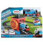 Thomas and Friends Toy 264316