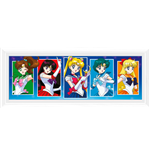 Sailor Moon Print 264321