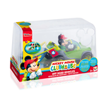 Mickey Mouse Toy 264335