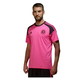 2016-2017 Scotland Away Adidas Football Shirt