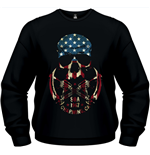 Sons of Anarchy Sweatshirt 264404