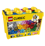 Lego Lego and MegaBloks 264457