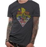 Power Rangers T-shirt 264529