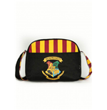 Harry Potter Messenger Bag Hogwarts