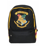 Harry Potter Backpack Bag Hogwarts