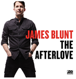 Vynil James Blunt - The Afterlove
