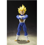 Dragon ball Action Figure 265014
