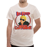 Lou Reed T-shirt 265145