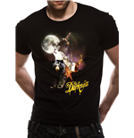 Darkness T-shirt 265151