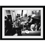 The Beatles Print 265186