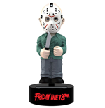 Friday the 13th Action Figure 265531