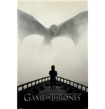 Game of Thrones Poster 265535