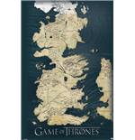 Game of Thrones Poster 265538
