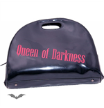 "Bag ""Queen of Darkness"""