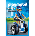 Playmobil Toy 265724