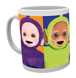 Teletubbies Mug 265753