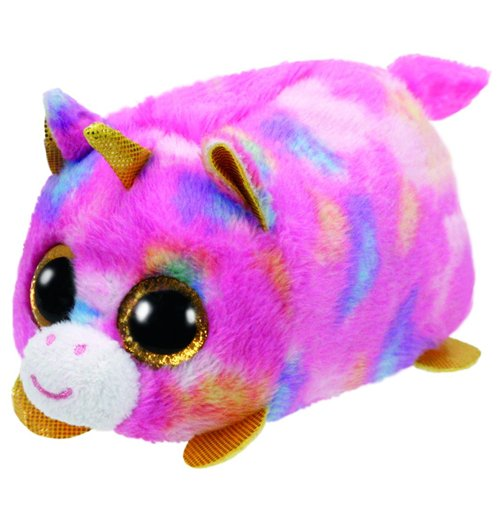 Peluche ty Plush Toy 265771