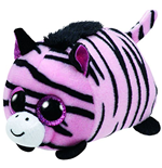 Peluche ty Plush Toy 265779