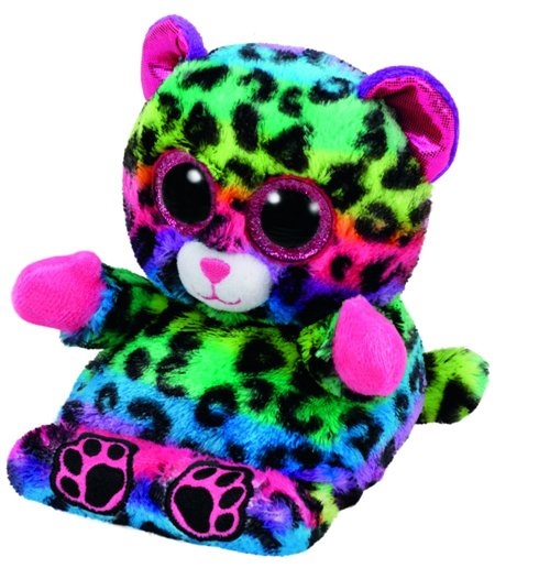Peluche ty Plush Toy 265799