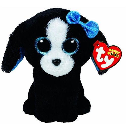 Peluche ty Plush Toy 265814
